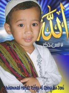 Hafidz